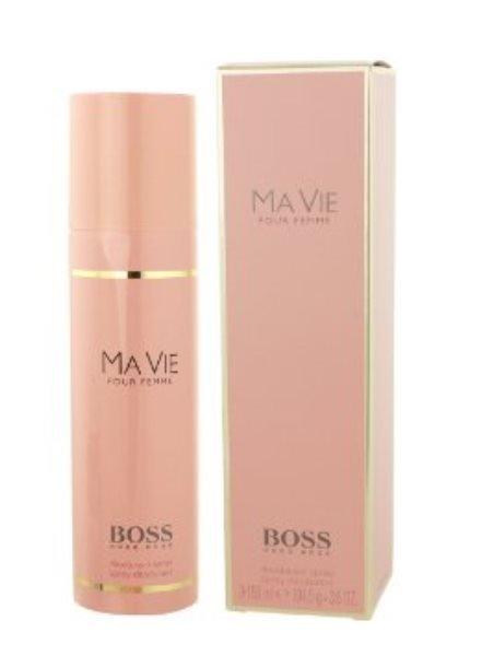 Hugo Boss Ma Vie Showergel