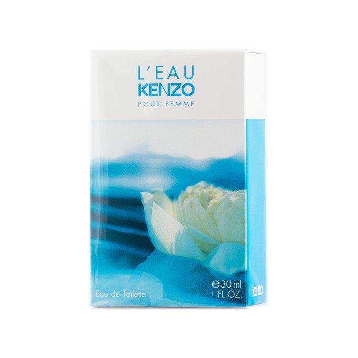 Kenzo L eau Par Kenzo For Her Eau de Toilette