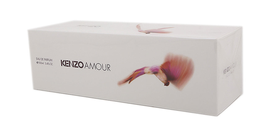 Kenzo Amour Eau de Parfum