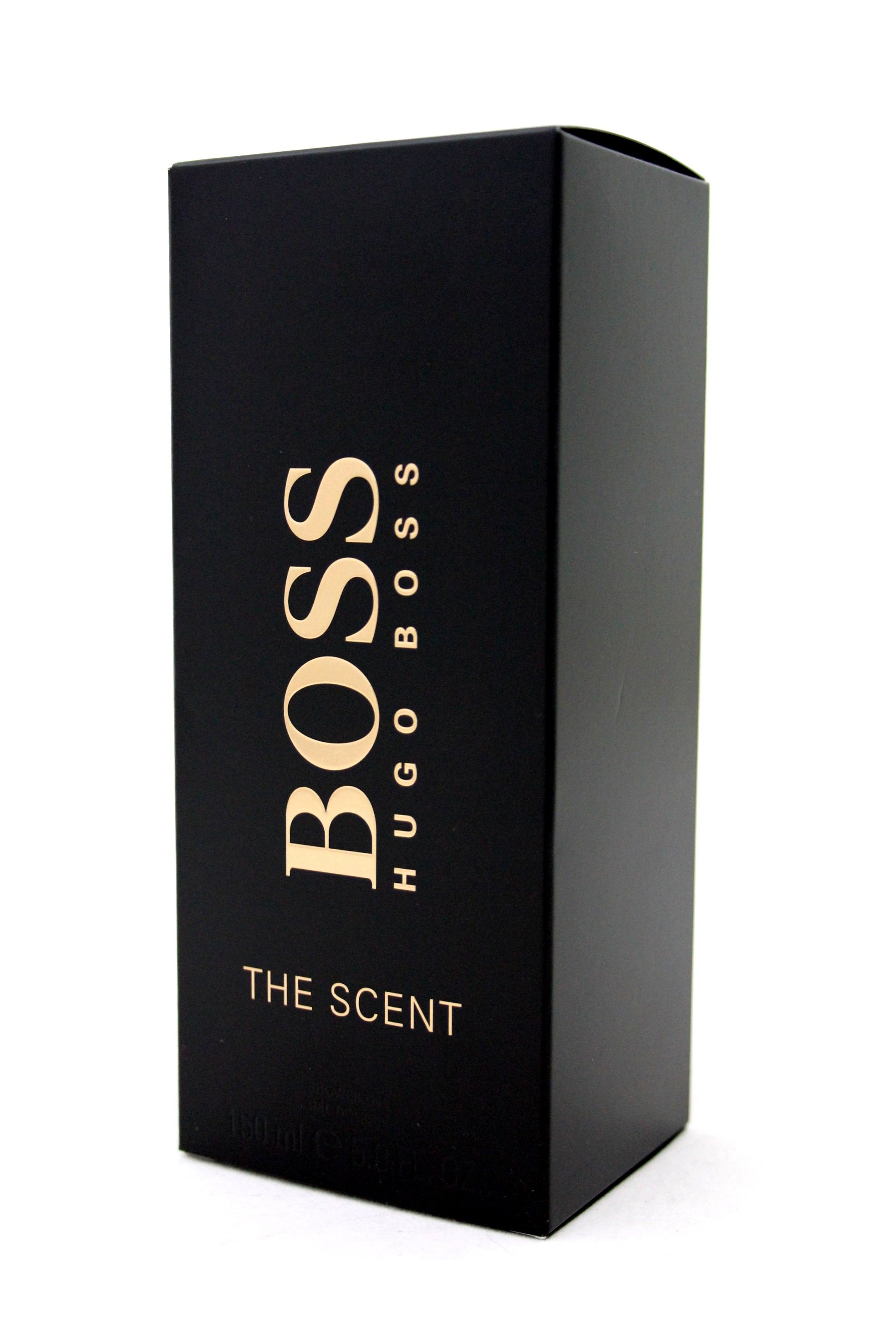 Hugo Boss Boss The Scent Showergel