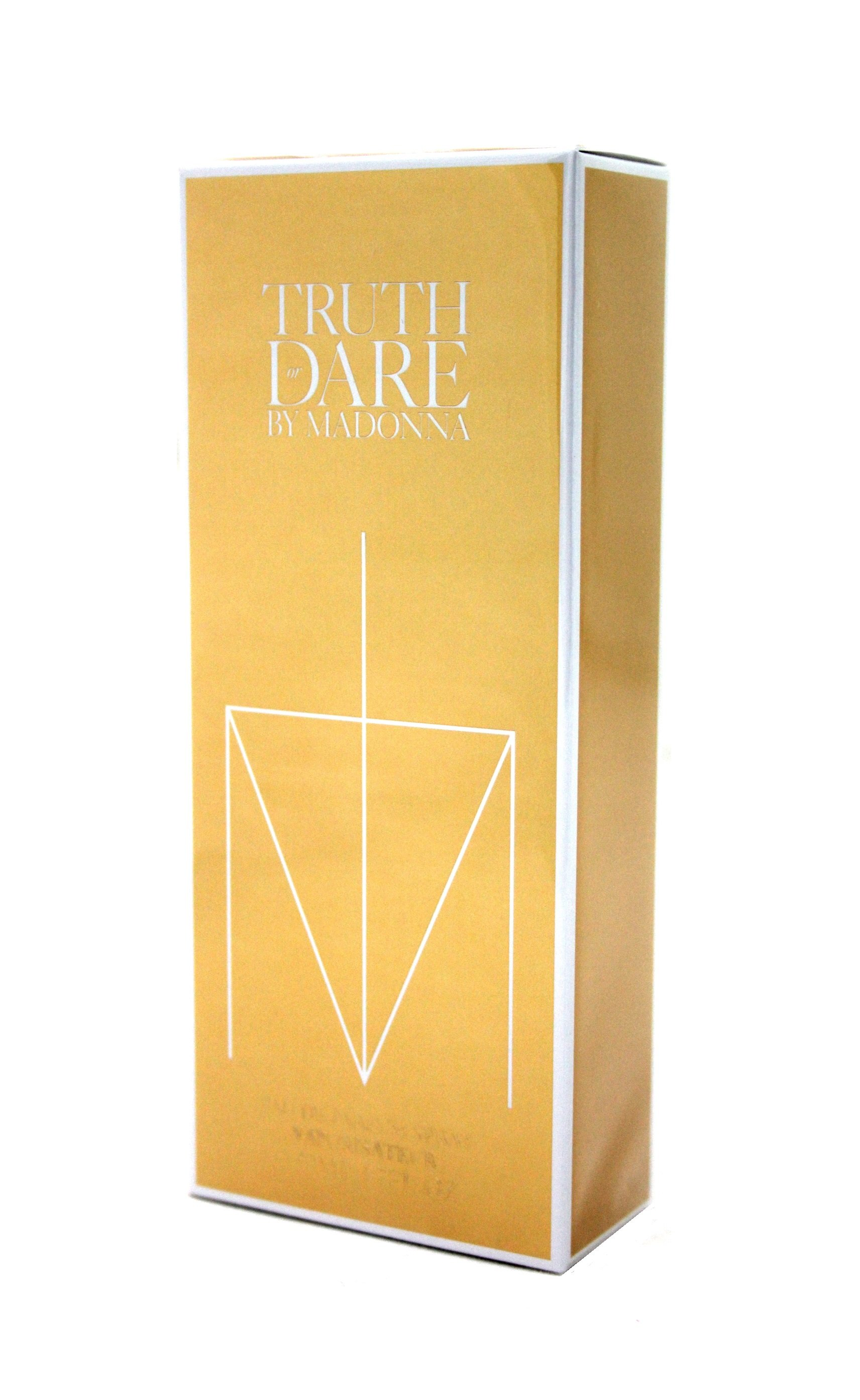 Madonna Truth or Dare Eau de Parfum