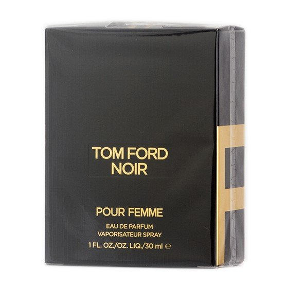 tom ford noir pour femme eau de parfum edp f r frauen von. Black Bedroom Furniture Sets. Home Design Ideas