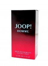 Joop! Homme Deodorant Spray