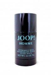 Joop! Homme Deodorant Stick