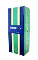 Tommy Hilfiger Tommy Brights Eau de Toilette