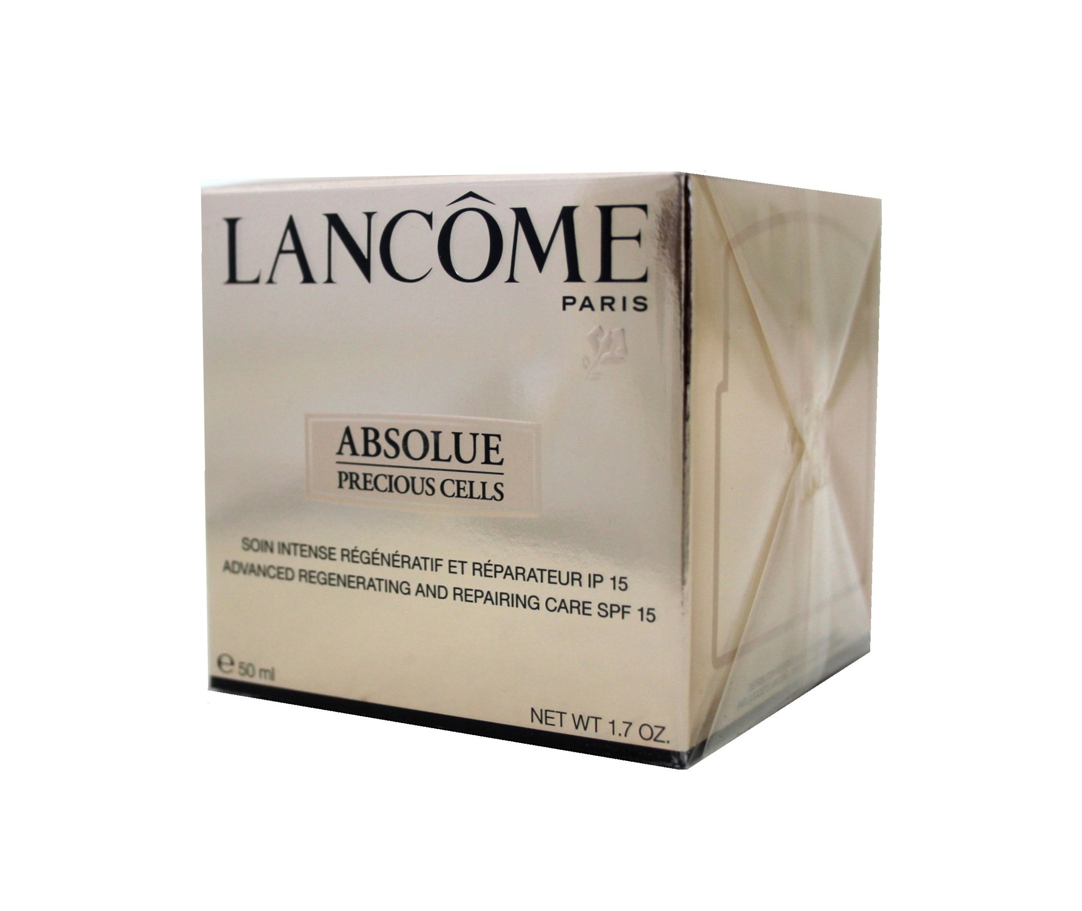 Lancome Absolue Precious Cells