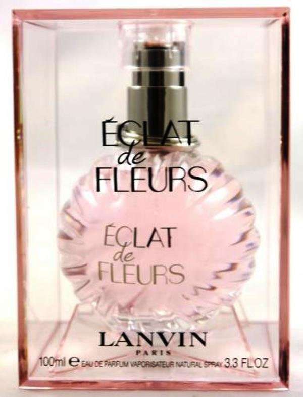 Lanvin Eclat de Fleurs Eau de Parfum