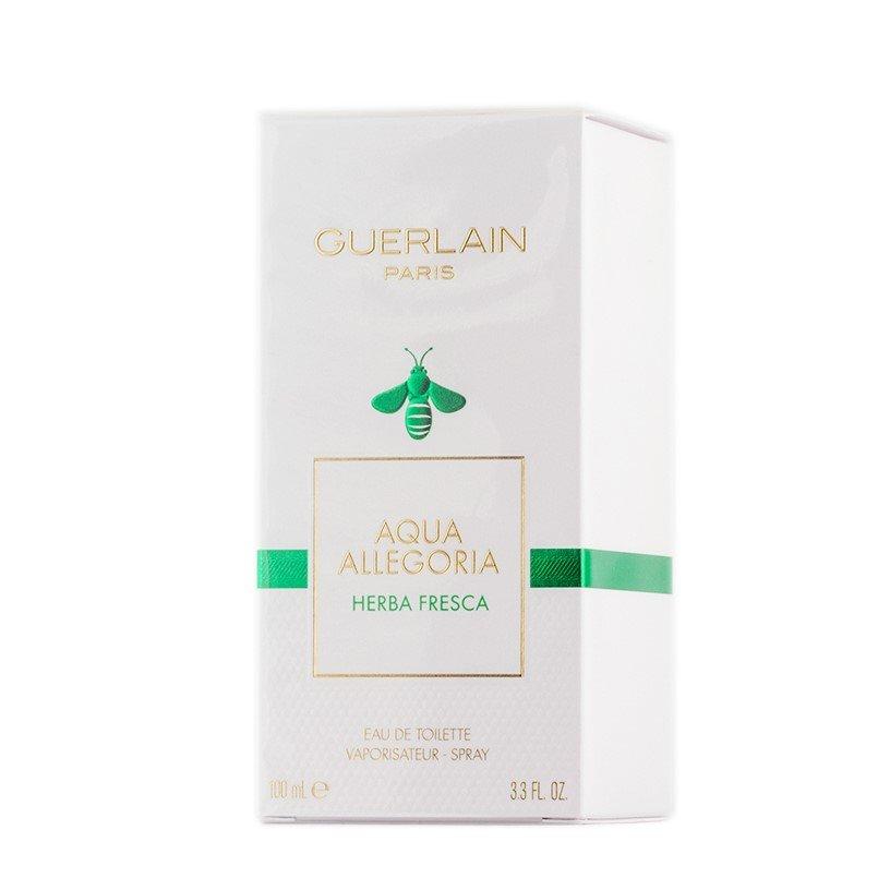 Guerlain Aqua Allegoria Herba Fresca Eau de Toilette