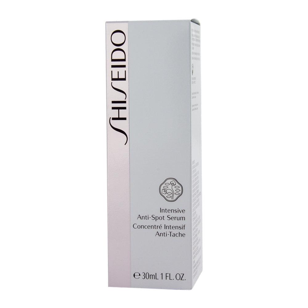 Shiseido Intensive Anti-Spot Serum