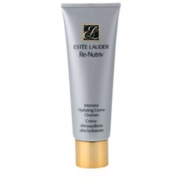 Estée Lauder Re-Nutriv Intensive Foam Cleanser