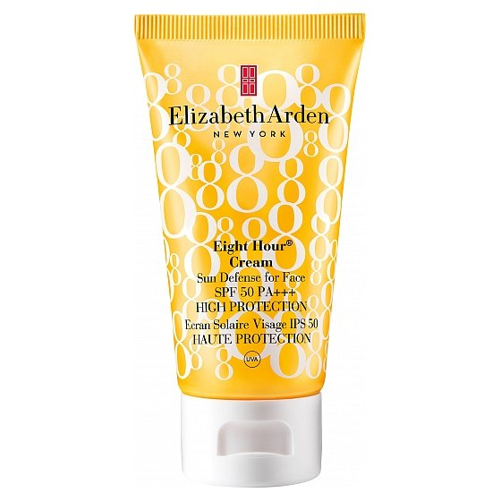 Elizabeth Arden Eight Hour Cream Sun Defense for Face