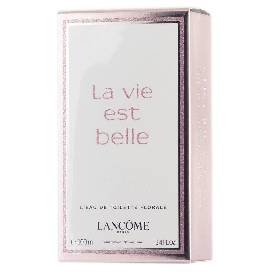 Lancome La Vie Est Belle L'Eau Florale Eau de Toilette