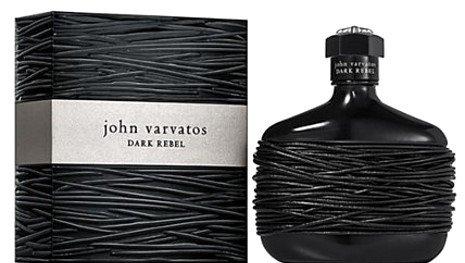 John Varvatos Dark Rebel Eau de Toilette