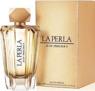 La Perla Just Precious Eau de Parfum