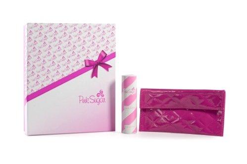 Aquolina Pink Sugar Gift Set - Parfumgroup.de