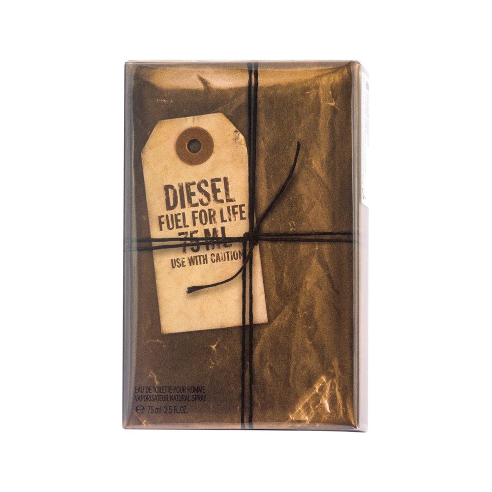 diesel fuel for homme eau de toilette bestellen parfumgroup de