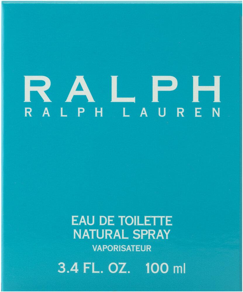 Ralph Lauren Ralph Eau de Toilette