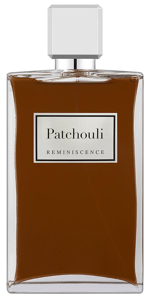 Reminiscence Patchouli Eau de Toilette