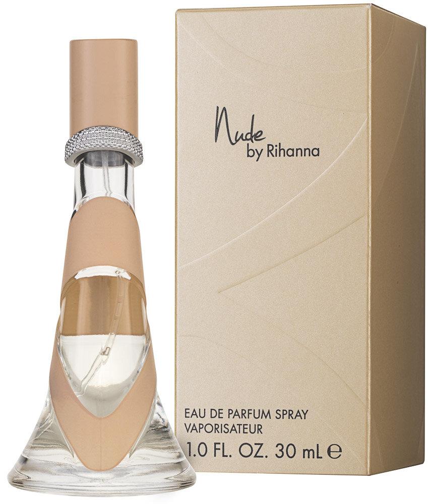 Rihanna Nude Eau De Parfum