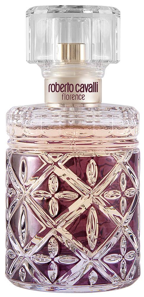 Roberto Cavalli Florence Eau de Parfum