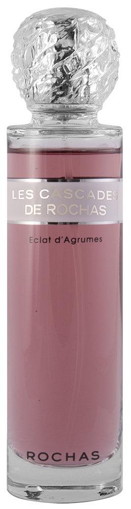 Rochas Les Cascades de Rochas Eclat d'Agrumes Eau de Toilette