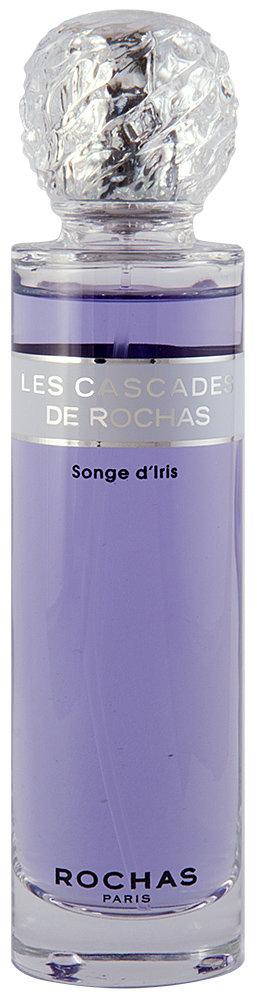 Rochas Les Cascades de Rochas Songe d'Iris Eau de Toilette