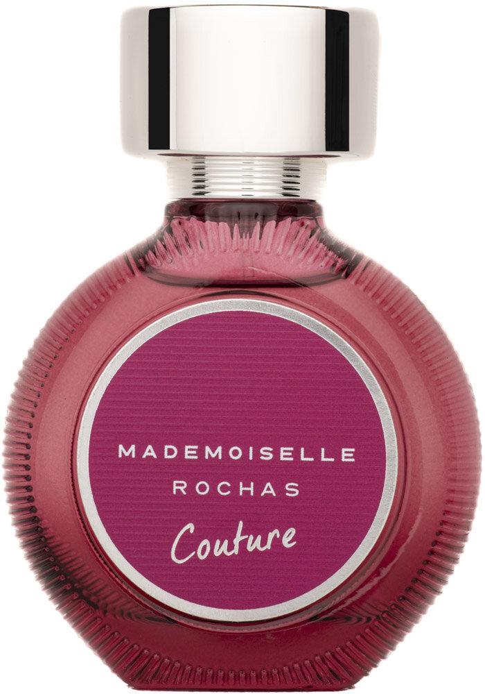 Rochas Mademoiselle Rochas Couture Eau de Parfum