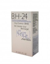 Shiseido B.H-24 Day Essence Reffil