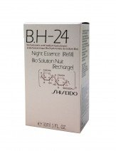 Shiseido B.H-24 Night Essence Reffil