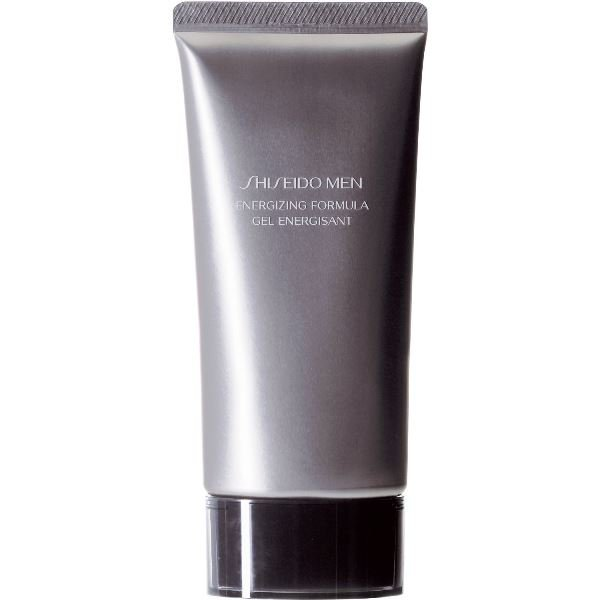 Shiseido Energizing Formula For Men