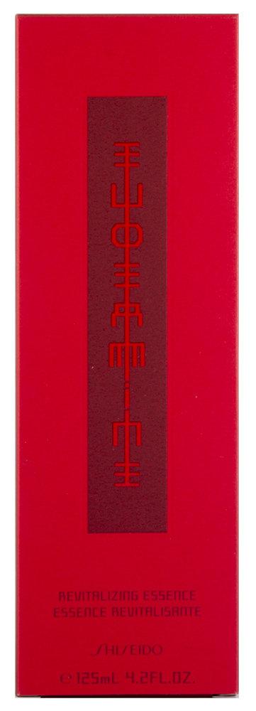 Shiseido Eudermine Revitalizing Essence Lotion
