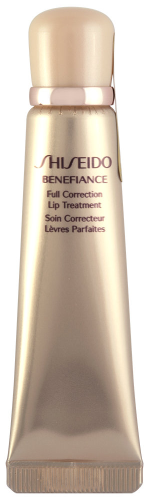 Shiseido Full Correction Lip Treatment