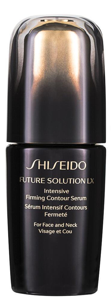 Shiseido Future Solution LX Intensive Firming Contour Gesichtsserum