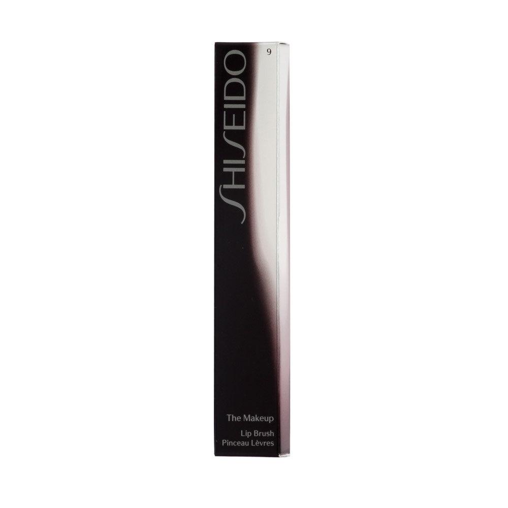Shiseido Makeup Lip Brush