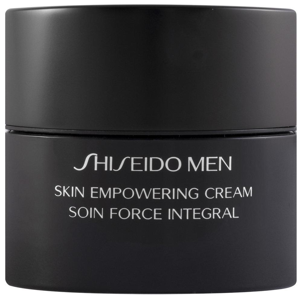 Shiseido Skin Empowering Cream For Men