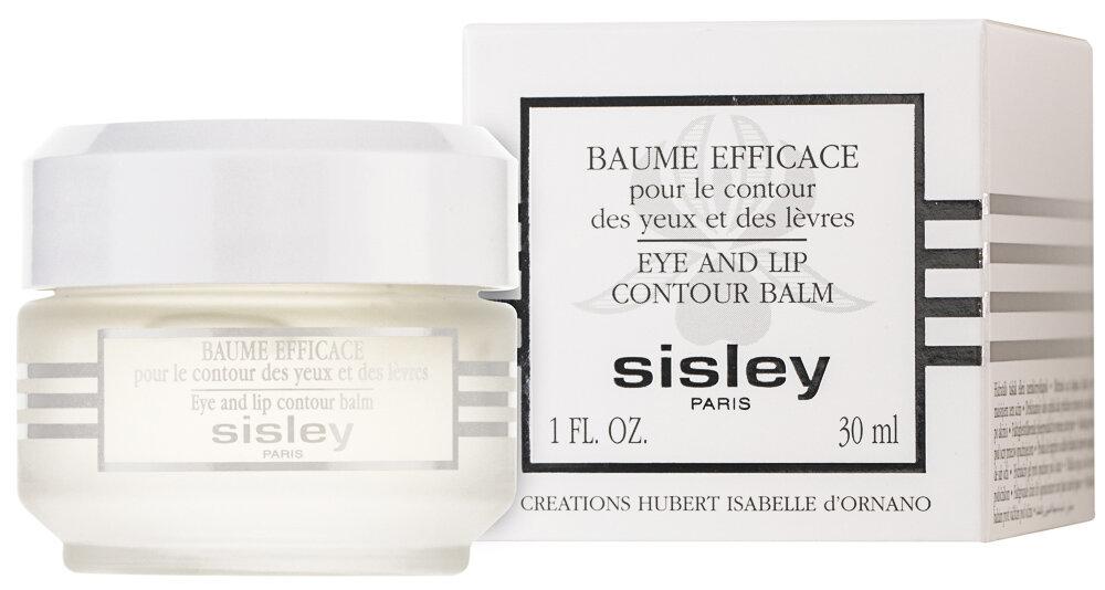 Sisley Cosmetic Eye and Lip Contour Balm