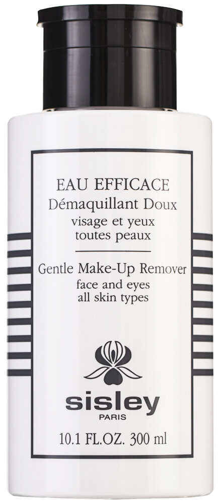 Sisley Cosmetic Make-up-Entferner Eau Efficace