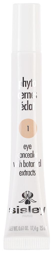 Sisley Cosmetic Phyto-Cernes Éclat