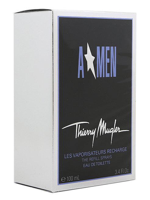 Thierry Mugler A*Men Eau de Toilette