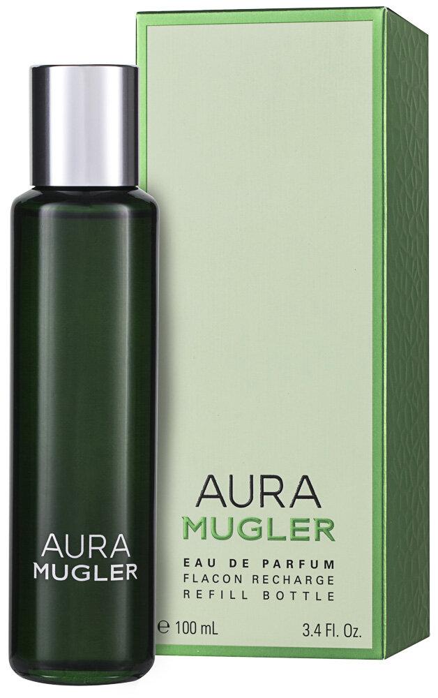 Thierry Mugler Aura Eau de Parfum