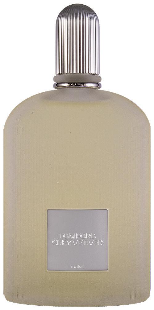 Tom Ford Grey Vetiver Eau de Parfum