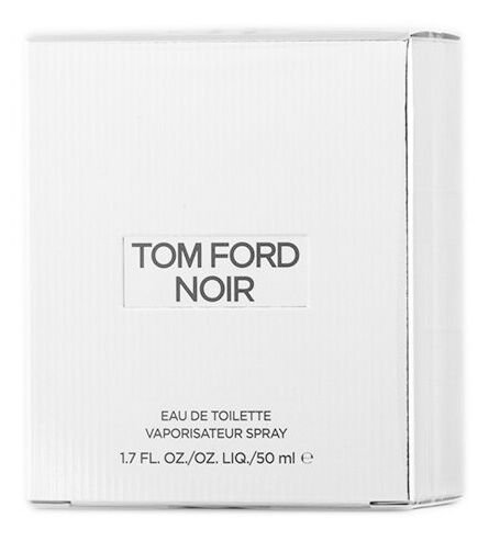 Tom Ford Tom Ford Noir Eau de Toilette