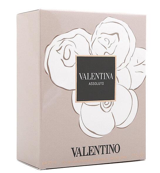 Valentino Valentina Assoluto EDP Geschenkset