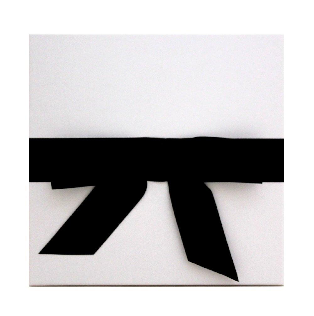 Valentino Valentina EDP Geschenkset