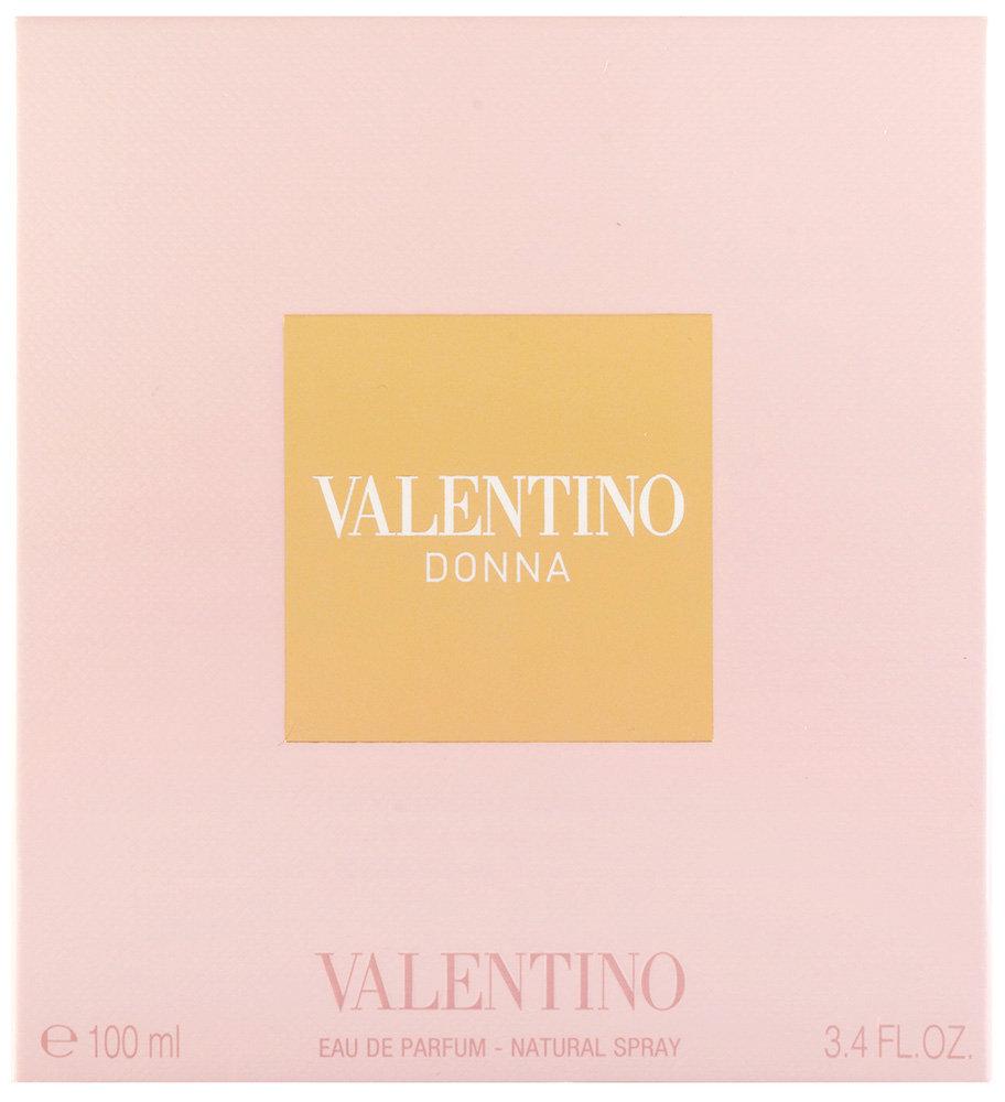 Valentino Valentino Donna Eau de Parfum