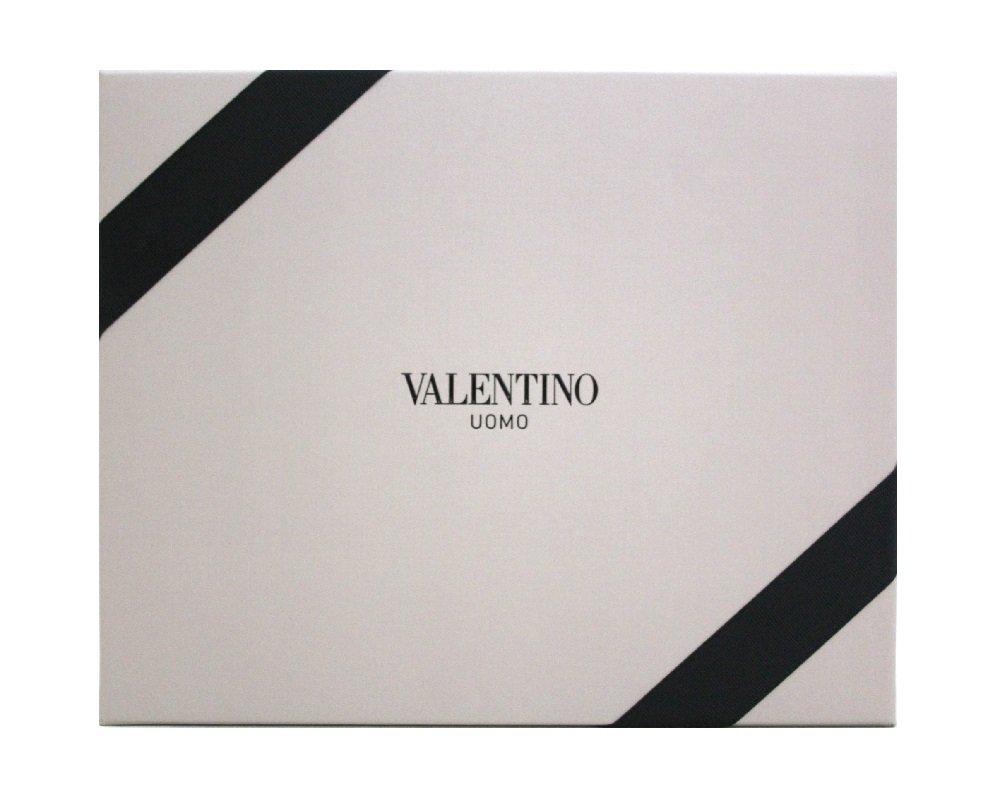 Valentino Valentino Uomo EDT Geschenkset