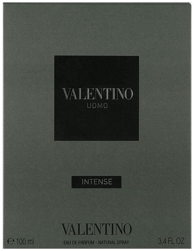 Valentino Valentino Uomo Intense Eau de Parfum