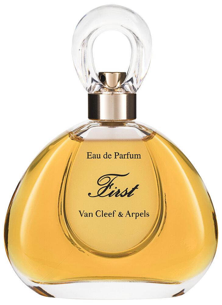 Van Cleef & Arpels First Eau De Parfum