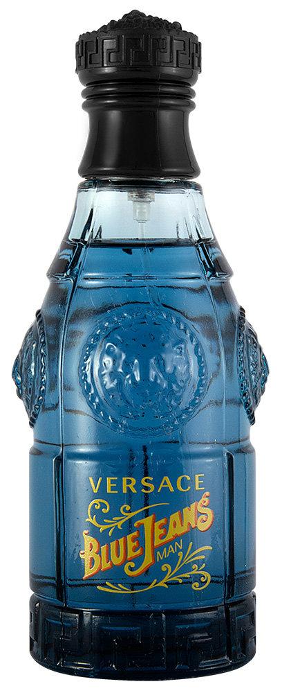 Versace Blue Jeans Eau de Toilette