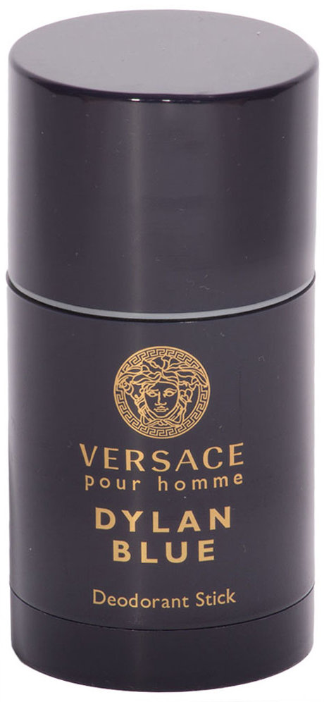 Versace Dylan Blue Deodorant Stick